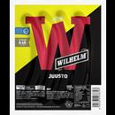 Wilhelm 350g Juustogrillimakkara
