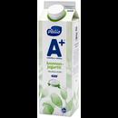 Acidophilus-Bifidus jogurtti 1 kg