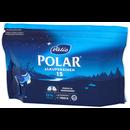Polar 15 % e700 g