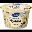 Valio mttu rahka 200g vanilja lton