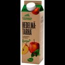 Hedelmätarha luomu omenatäysmeh 1l