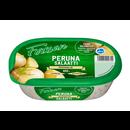 Forssan 400g Perunasalaatti