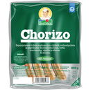 SNE 230g All Natural Chorizo
