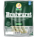 All Nat Bratwurst 230g
