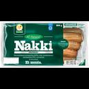 SNE 350g All Natural nakki