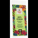 Forsman 60g Anti-Stress Yrttitee
