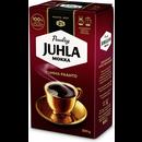 Juhla Mokka Tumma 500g hj kahvi
