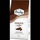 Paulig Choco Coffee 200g kahvi