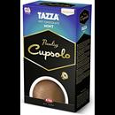 Cupsolo Tazza 16 kpl Mint