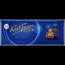 Karl Fazer 200g maitosuklaa suklevy