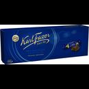 Karl Fazer 320g maitosuklaakonvehti