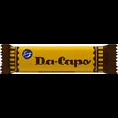 DaCapo suklaapatukka 20g