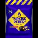 Tyrkisk Peber Original 150g -pussi