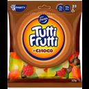 Tutti Frutti choco 325g makeissekoi
