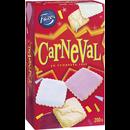 Fazer  Carneval 200g keksi