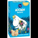 Fazer Moomin 175g kuviokeksi