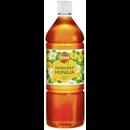 juokseva hunaja 1,5 kg