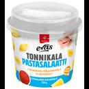 Eväs 250g tonnikala-pastasalaatti