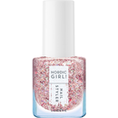 Lumene N Girl! Kynsilakka 2 4,5ml