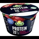 Arla Protein 200g mans-sitruu rahka
