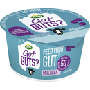 Feed Your Gut Mustikka jog 150g