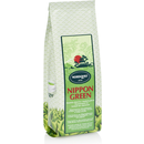 Nippon Green 100g irtotee