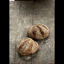 Leipurimestarin kauraleipä 420g