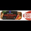 Juurespaahto 320g Bataatti&Porkkana