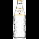 Hartwall Vichy Original 0,3l pullo
