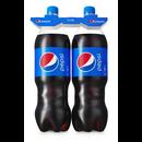 Pepsi 2x1,5 KMP