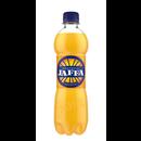 Hartwall Jaffa appelsiini 0,5l kmp