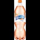 Novelle Plus Sinkki + E 1,5 KMP