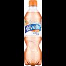 Novelle Plus Sinkki + E 0,5 KMP
