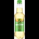 Upcider Pear 4,7% 0,43l KMP