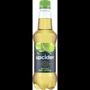 Upcider Extra Dry 4,5% 0,43 KMP