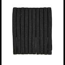 Ibero Hiuslenkki musta litteä 10kpl