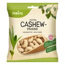Meira Cashewpähkinä 170g