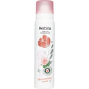 Herbina 100ml Rosa parf deo