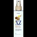 XZ 150ml Suklaa-Vanilja hoitosuihke