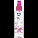 XZ 150 ml Niiskuneit Selvityssuihke
