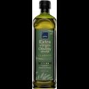 Extravirgin Oliiviöljy