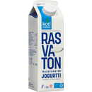 Rasvaton mton vählakt jogurtti 1kg