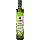Luomu Extravirg Oliiviölj