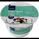 Rahka vaniljanmakuinen 150g