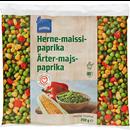 Herne-Maissi-Paprika