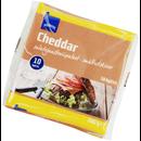 Cheddar Sulatej.viipale