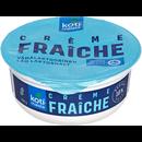 Kotimaista Creme fraiche18%150g vl.