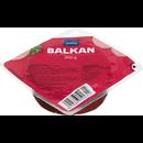 Kotimaista Balkan  250g viipale