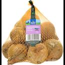 Suomalainen sipuli 1kg