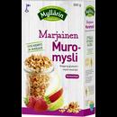 Marjainen Muromysli 350 g